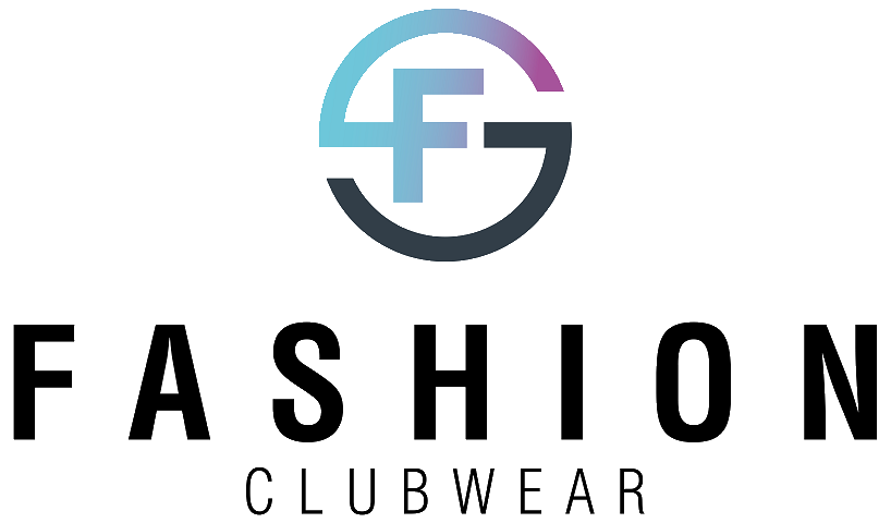 fashion-clubwear.fr